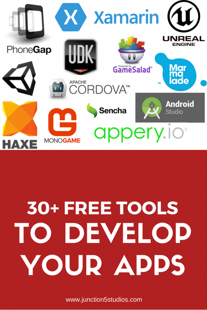30-free-tools-to-develop-your-app