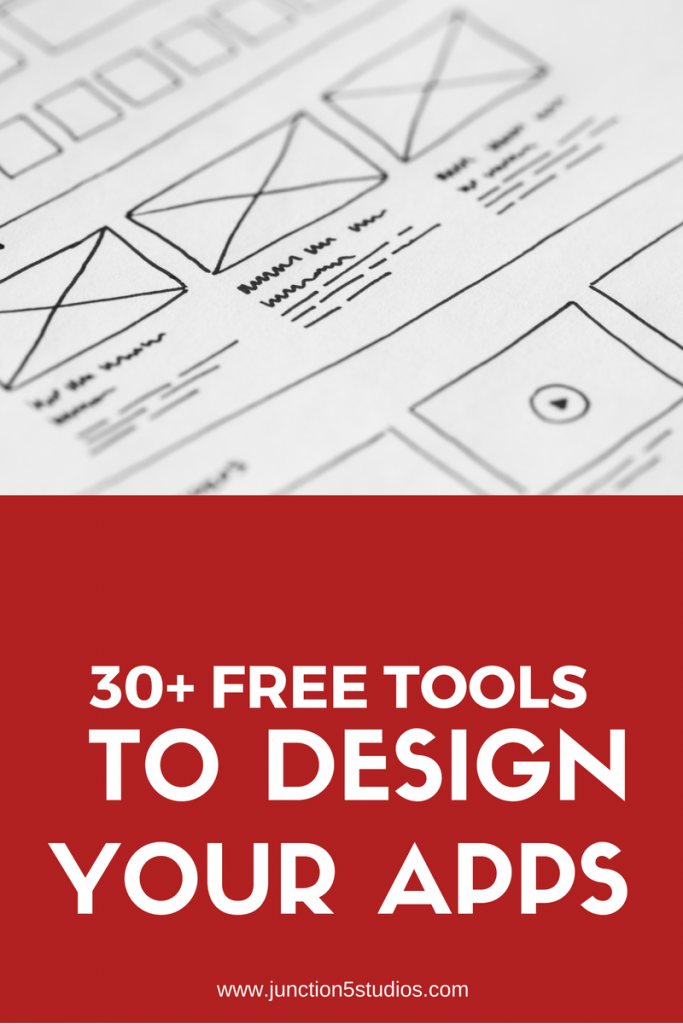 30-free-tools-to-help-you-design-your-app-1