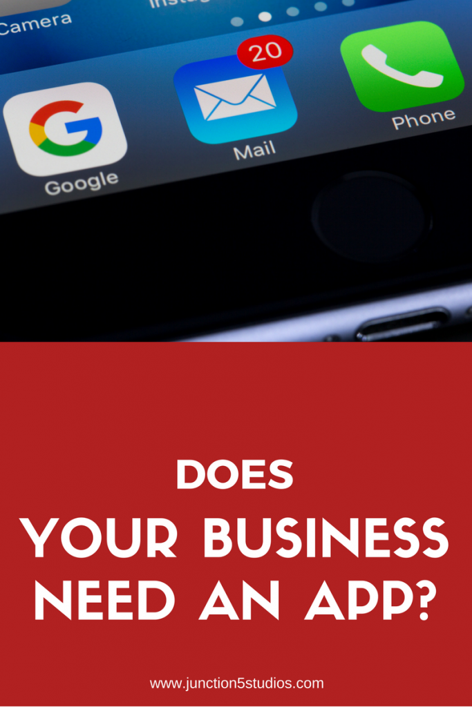 does-your-business-need-an-app