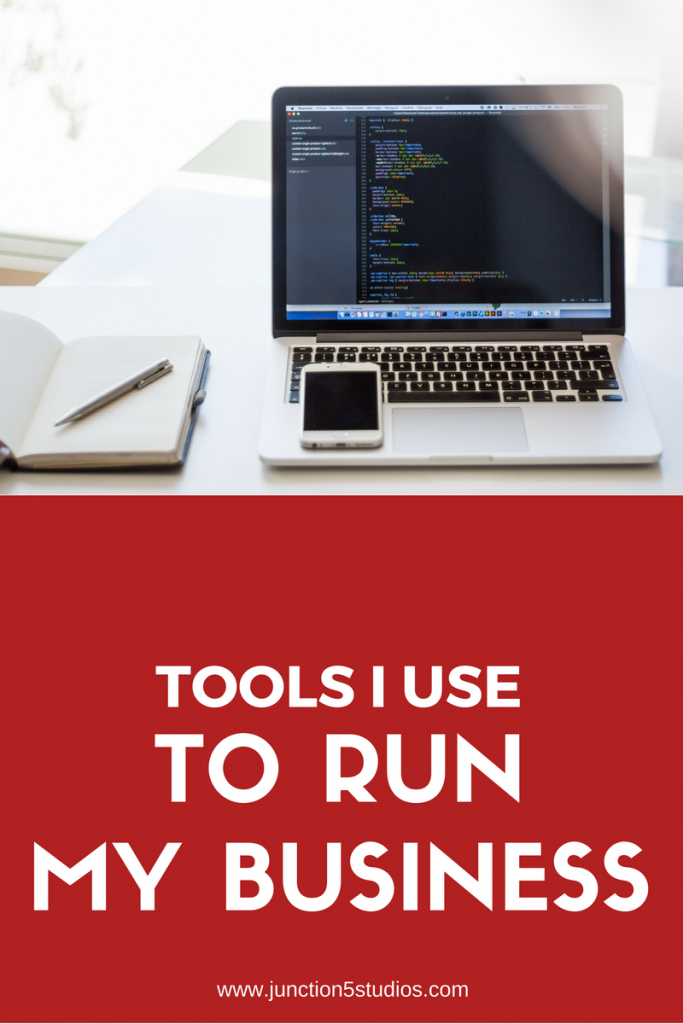 tools-i-use-to-run-my-business-1
