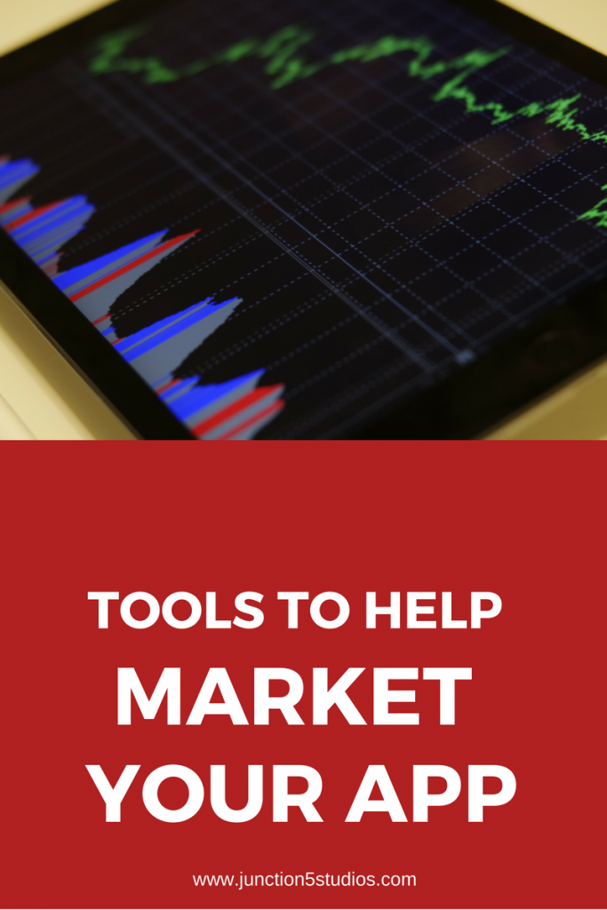 tools-to-help-you-market-your-app