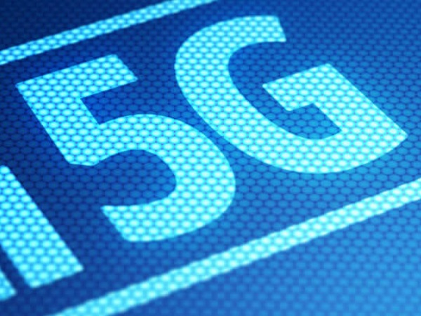 5G And The Future Of Mobile